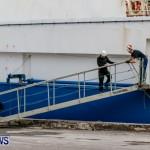 Danish fisheries research vessel Dana Bermuda, March 15 2014 (1)