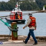 Danish fisheries research vessel Dana Bermuda, March 15 2014 (14)