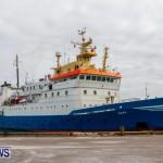 Danish fisheries research vessel Dana Bermuda, March 15 2014 (15)