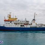 Danish fisheries research vessel Dana Bermuda, March 15 2014 (19)