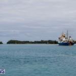 Danish fisheries research vessel Dana Bermuda, March 15 2014 (21)