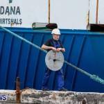 Danish fisheries research vessel Dana Bermuda, March 15 2014 (3)