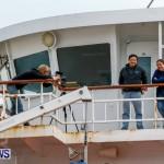 Danish fisheries research vessel Dana Bermuda, March 15 2014 (6)