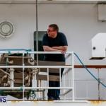 Danish fisheries research vessel Dana Bermuda, March 15 2014 (7)