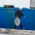 Danish fisheries research vessel Dana Bermuda, March 15 2014 (8)