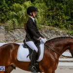 FEI Dressage Show Bermuda, March 5 2014-44