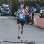 Lindos to Lindos Running Race Bermuda, March 9 2014-12
