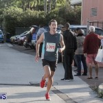 Lindos to Lindos Running Race Bermuda, March 9 2014-15