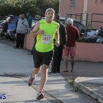 Lindos to Lindos Running Race Bermuda, March 9 2014-19