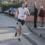 Lindos to Lindos Running Race Bermuda, March 9 2014-2
