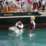 Pirates of Bermuda 2014 (10)