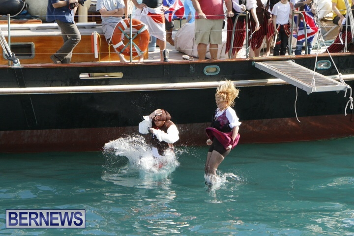 Pirates-of-Bermuda-2014-10