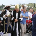 Pirates of Bermuda 2014 (13)