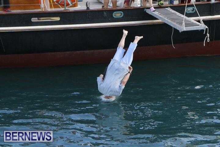 Pirates-of-Bermuda-2014-15