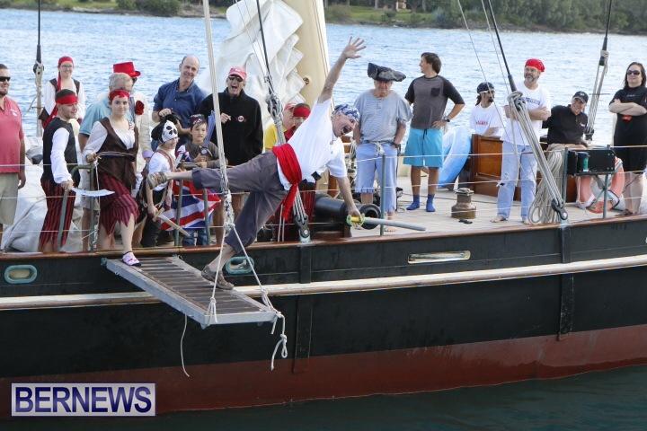 Pirates-of-Bermuda-2014-17