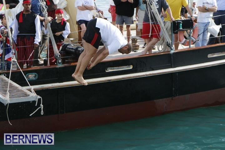 Pirates-of-Bermuda-2014-19