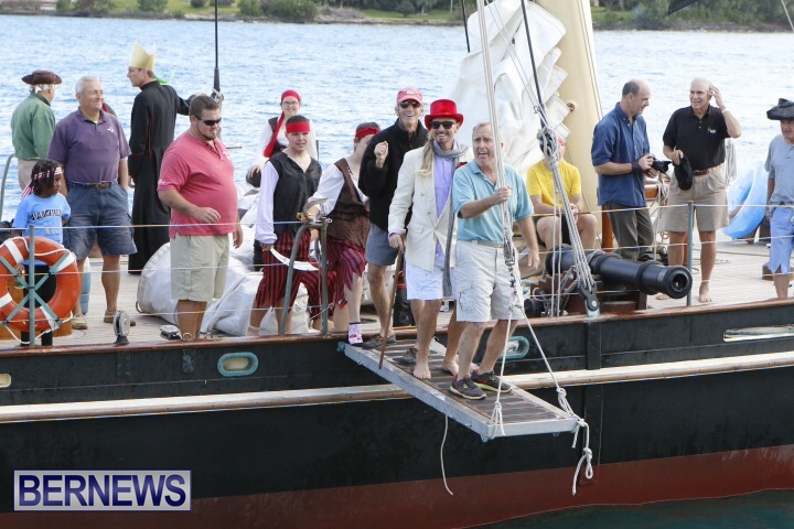 Pirates-of-Bermuda-2014-2
