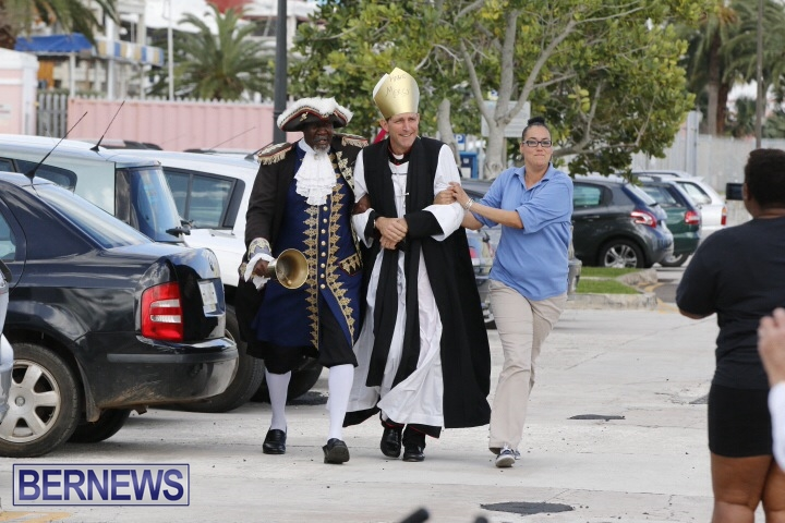 Pirates of Bermuda 2014 (21)