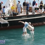 Pirates of Bermuda 2014 (24)