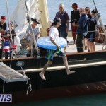 Pirates of Bermuda 2014 (28)