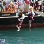 Pirates of Bermuda 2014 (3)