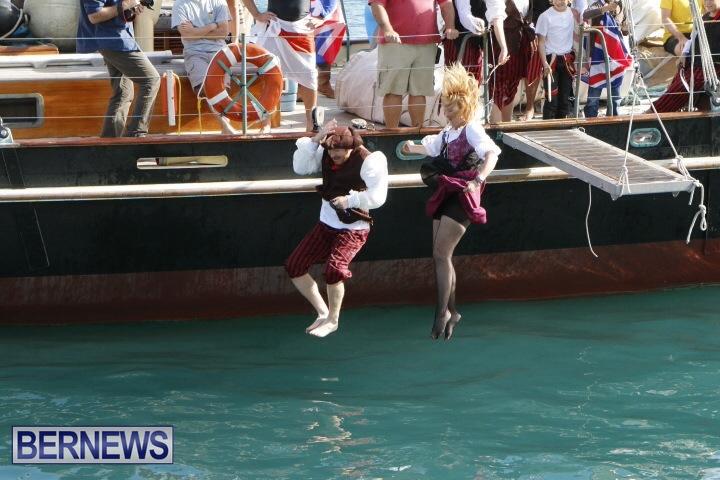 Pirates-of-Bermuda-2014-3