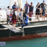 Pirates of Bermuda 2014 (30)