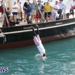 Pirates of Bermuda 2014 (33)