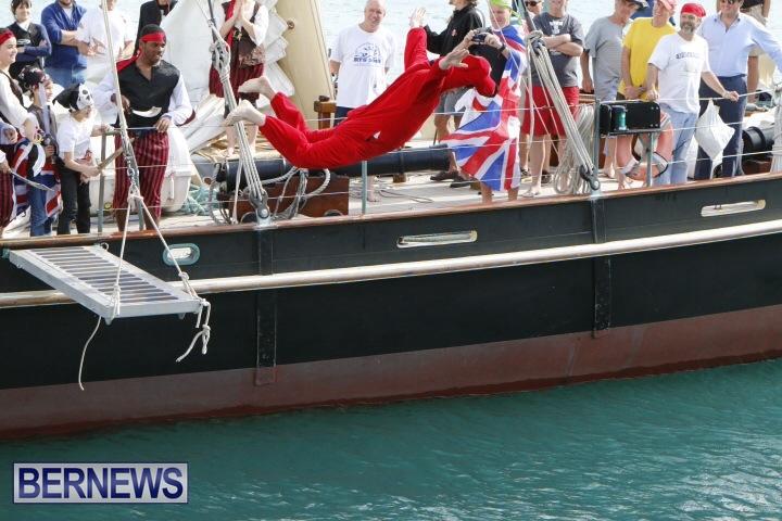 Pirates-of-Bermuda-2014-6