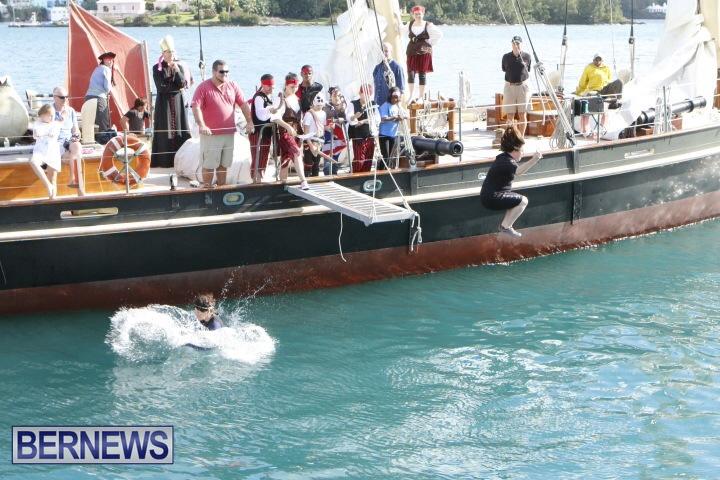 Pirates-of-Bermuda-2014-7