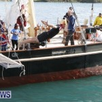 Pirates of Bermuda hostage 2014 (3)