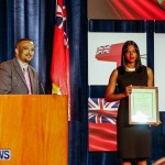 Sports-Awards-Bermuda-March-22-2014-13