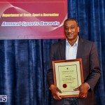 Sports-Awards-Bermuda-March-22-2014-14