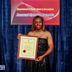 Sports-Awards-Bermuda-March-22-2014-15
