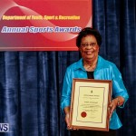Sports-Awards-Bermuda-March-22-2014-18