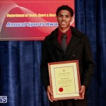 Sports-Awards-Bermuda-March-22-2014-19