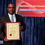 Sports-Awards-Bermuda-March-22-2014-20