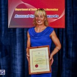 Sports-Awards-Bermuda-March-22-2014-21