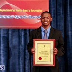 Sports-Awards-Bermuda-March-22-2014-23