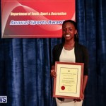 Sports-Awards-Bermuda-March-22-2014-24