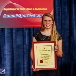 Sports-Awards-Bermuda-March-22-2014-25