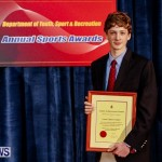 Sports-Awards-Bermuda-March-22-2014-27