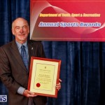 Sports-Awards-Bermuda-March-22-2014-29
