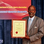 Sports-Awards-Bermuda-March-22-2014-30
