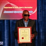 Sports-Awards-Bermuda-March-22-2014-32
