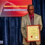 Sports-Awards-Bermuda-March-22-2014-33