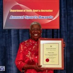 Sports-Awards-Bermuda-March-22-2014-34
