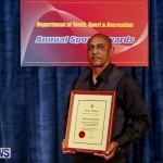 Sports-Awards-Bermuda-March-22-2014-35