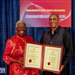 Sports-Awards-Bermuda-March-22-2014-36
