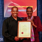 Sports-Awards-Bermuda-March-22-2014-37